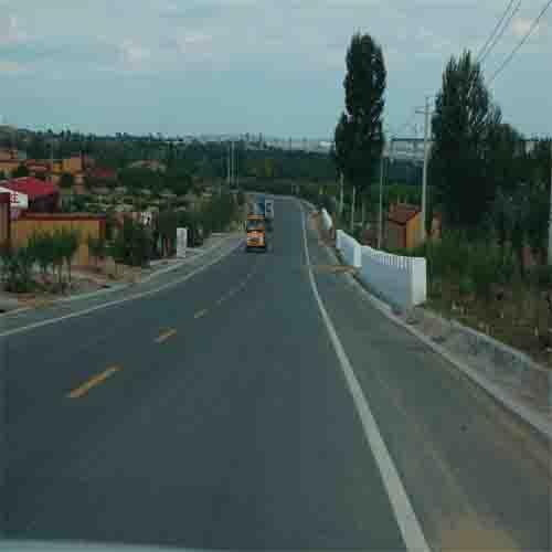 必威登录首页工程路桥建设内蒙古betway必威手机版中文版