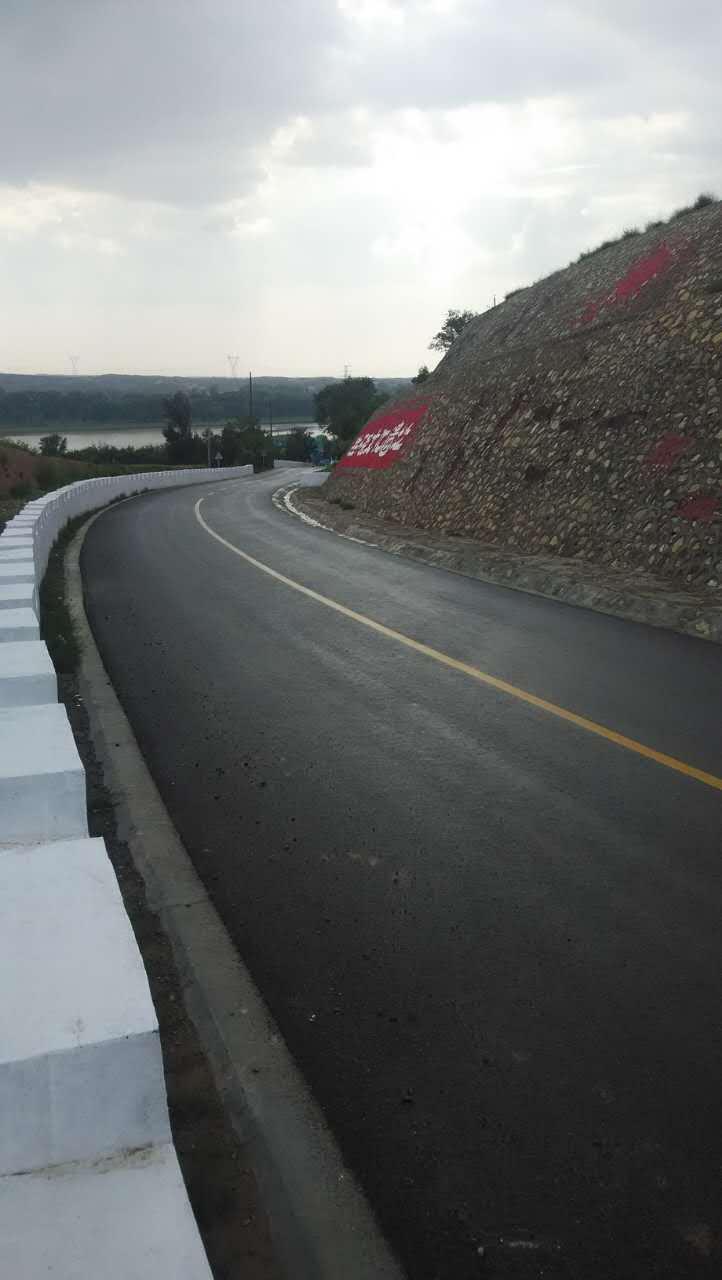 必威登录首页建设公司道路辅助建设内蒙古betway必威手机版中文版