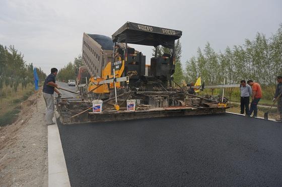 内蒙古必威登录首页建设工程有限公司管网